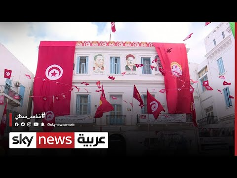 الاتحاد التونسي للشغل: قرارات الرئيس كانت حلا أخيرا  - نشر قبل 3 ساعة