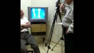 Incredisocks neuropathy explanation