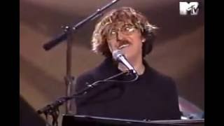 Charly Garcia Unplugged Funky.