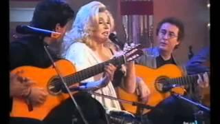 Rocio Jurado-Que no daria yo.Gala Geniales