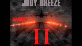 Jody Breeze - Ask Somebody