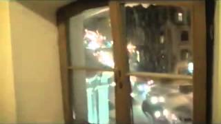 видео Комоды