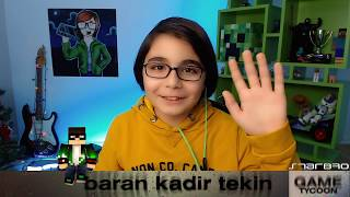 ŞAKA GİBİ !!! | PUBG TÜRKÇE BKT