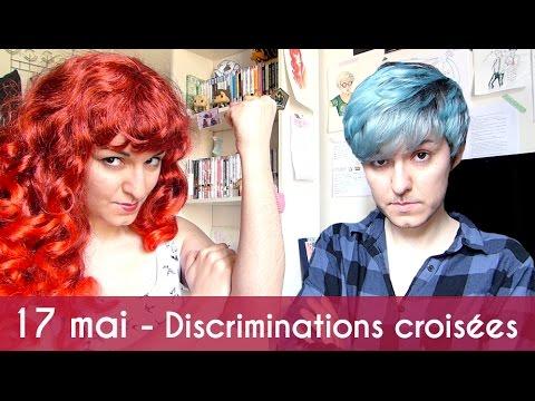 lesbienne chatte lécher YouTube gay les hommes sucer grosses queues