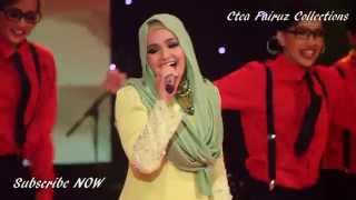 Cover images Dato Siti Nurhaliza-Warna Dunia (Live 2015) RTM