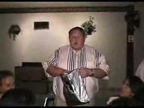 Esther & Jim Wedding - Rehearsal Dinner Groomsmen Gifts