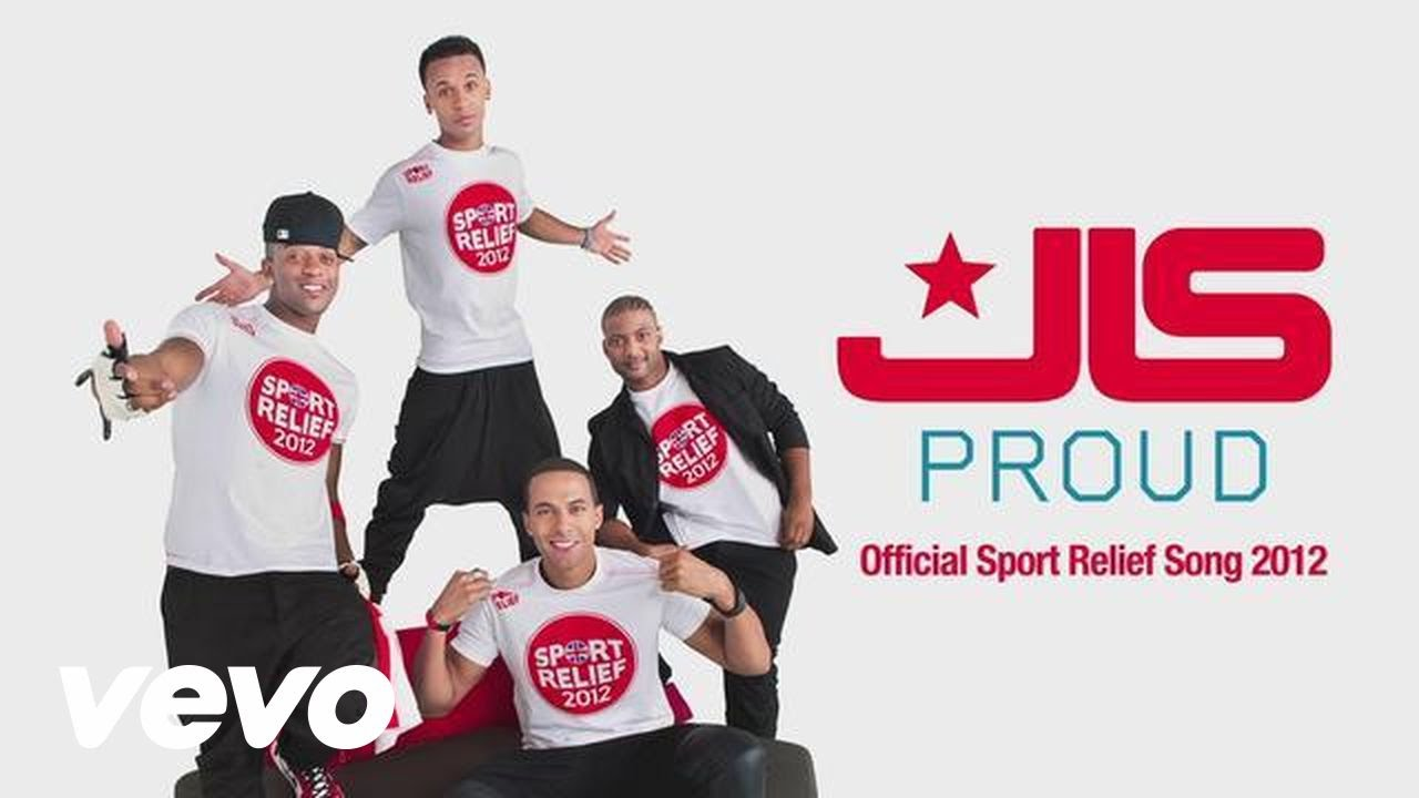 jls-proud-audio-jlsvevo