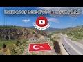 ESKİPAZAR BELEDİYESİ KISA TANITIM FİLMİ mp3