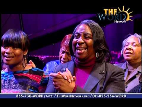 The Threshing Floor With Dr Juanita Bynum Dec 09 2015