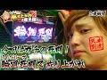 【ゼーガペイン】怒涛の遠征3連戦[2日目] youtube史上初?!ゼーガペインで天井到達…