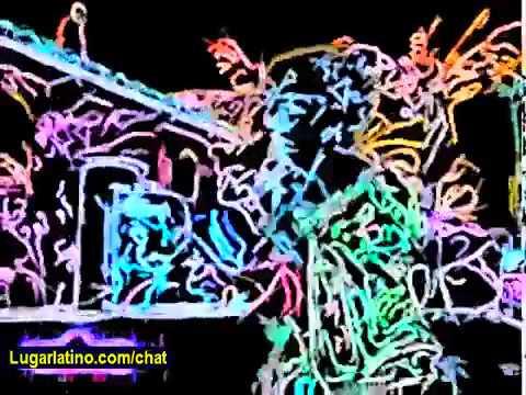 Birimbao o Barimbau - Celia Cruz thumbnail