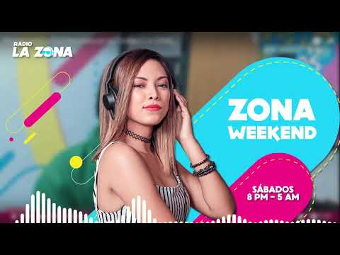 #RadioLaZona | Zona
