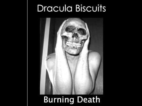 Dracula Me Fuck 80