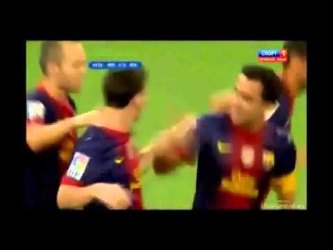 Барселона - Реал Мадрид: прогноз на  от