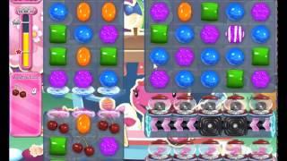 Candy Crush Saga Level 1188 CE