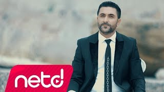 Sinan Süzen feat. Nurhana Demet - Ankara Ağlar Aşkıma