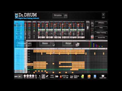 Best program to make beats on pc