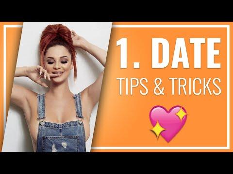 best online dating topics