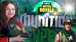 🔴Ich suche No-Skins :(( 🔴 FORTNITE BATTLE ROYALE DEUTSCH🔴Legendary Maya