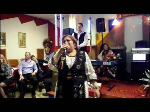 Barbu Cristina Spectacol