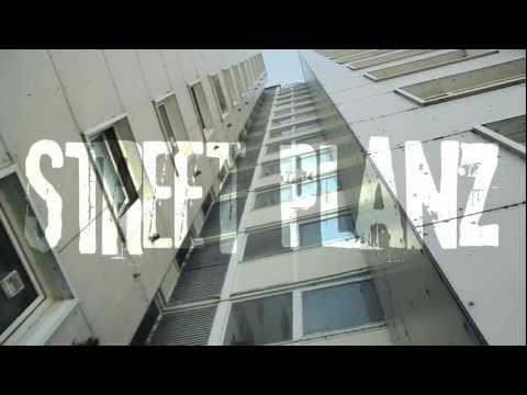 Street Planz - Money [PK, Boston, Blaxx] - Official Web Music Video