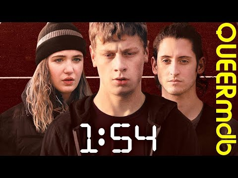 1:54 | Gay-Film 2016 [Full HD Trailer]