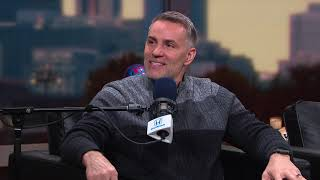 Kurt Warner Talks Rams vs Patriots, Super Bowl Experiences & More w/Rich Eisen | Full Interview