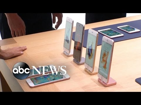 Apple iPhone Payment Program: Is It A Good Deal?