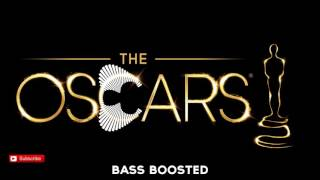 OSCAR [BASS BOOSTED] Gippy Grewal, feat. Badshah