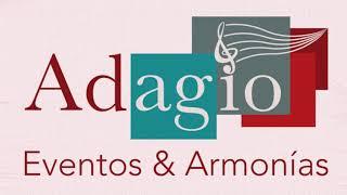 Eventos Adagio