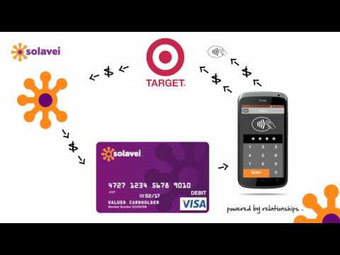 Learn how consumers can share, save & earn!  Solavei, a Social Commerce Company
