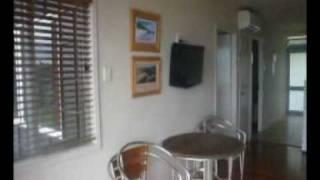 Doubtless Bay Beachfront Accommodation