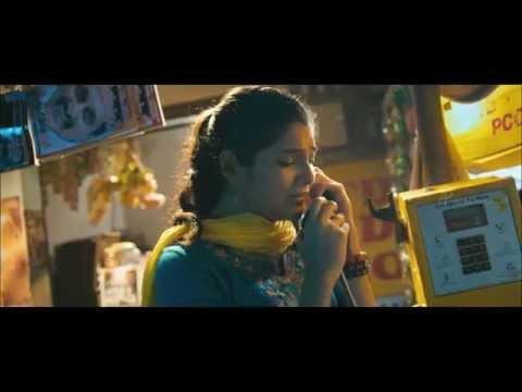 udhayam-nh4-|-tamil-movie-|-scenes-|-clips-|-comedy-|-songs-|-avinash-|-ashrita-shetty