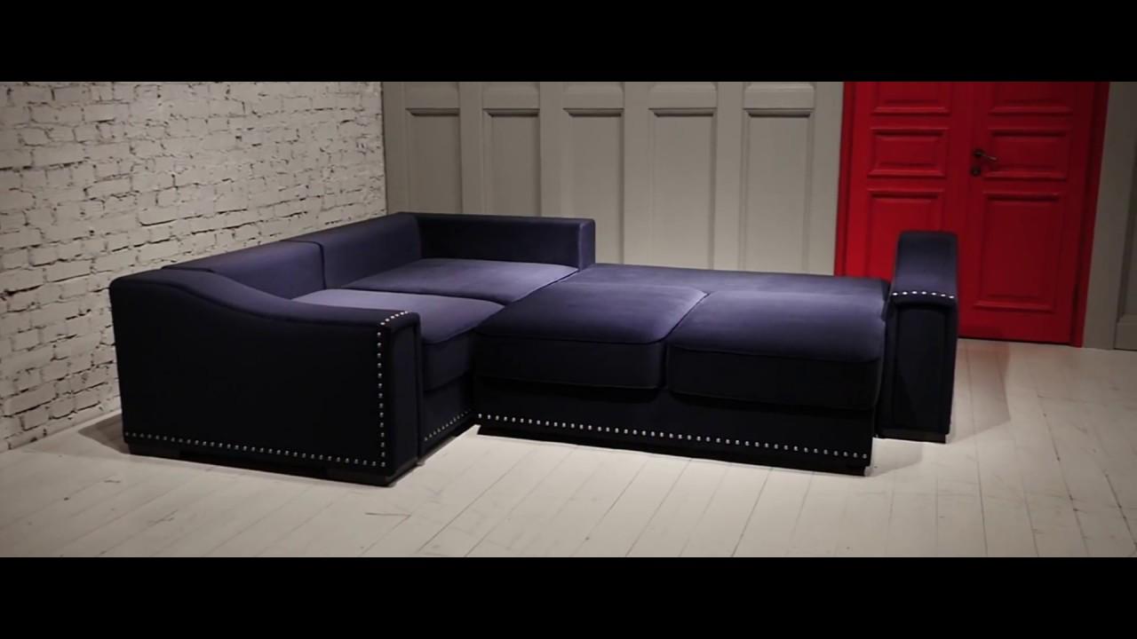 Фабрика pushe уже 17 лет мы создаем диваны и кресла. Разрабатываем дизайн и конструируем каркасы, контролируем процессы и соответствие.
