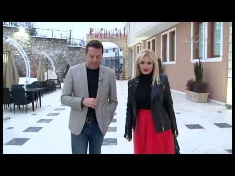 Zivot so stil - Vlado Georgiev 07.02.2017