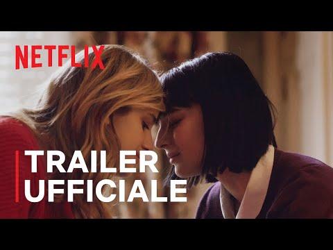 Baby - Stagione 3   Trailer Ufficiale   Netflix Italia