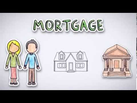mortgage,travel-agents,tour-packages,holiday-packages,package-holidays