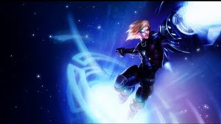 Repeat youtube video Seeth: Extreme AP Ezreal Montage S4/S5
