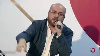 Александр Гнездилов, 4 смысла социального либерализма