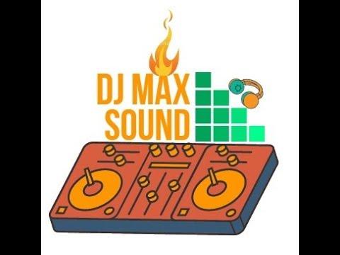 Mix Levanjil By Dj Max Sound (sonje Priye)
