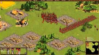 Казаки, 1000 0пт Маскарад, Final, KISSka vs Mandarinka game 3