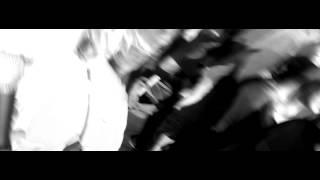 Compact Disk Dummies - Walls cavin' inn (live @ Glimps festival 2013) Thumbnail