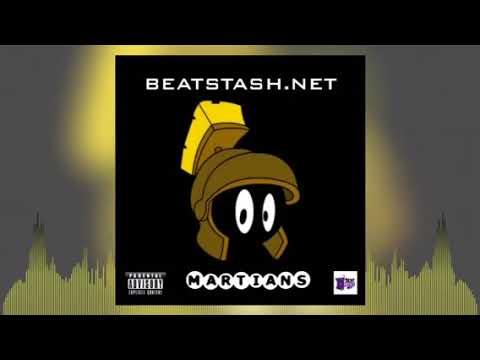 2017 Weeknd feat Chris Brown type Free Newschool beat