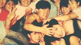 プロレスラー動画! ハーレー斉藤さん編! ハーレー斉藤 検索動画 29