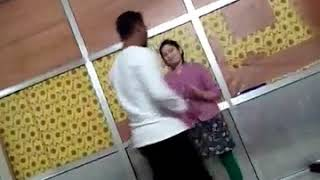 भालु को डान्स(2)