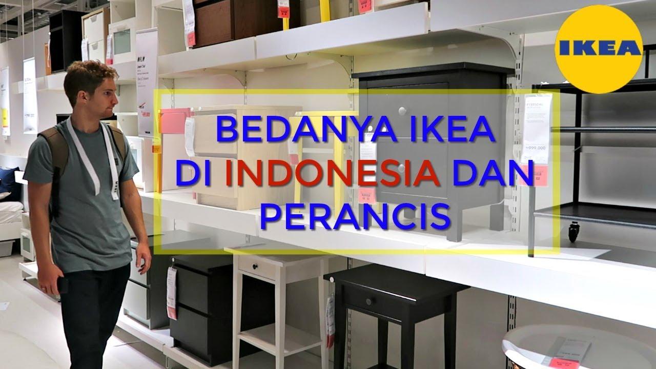 ikea in indonesia