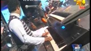 Wayo - Live At Bandarawela Hiru Mega Blast - 4 - WWW.AMALTV.COM