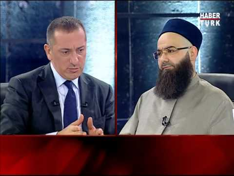Teke Tek - Cübbeli Ahmet Hoca / 23 Temmuz 2009