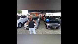 A ALDO'S CAR MULTIMARCAS ESTÁ TRABALHANDO ON-LINE!!!