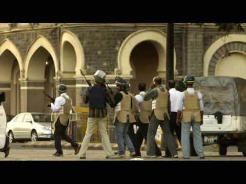 ek saathi aur bhi tha-a tribute to heros of mumbai